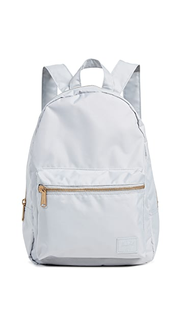 Herschel Supply Co. Grove Small Light Backpack