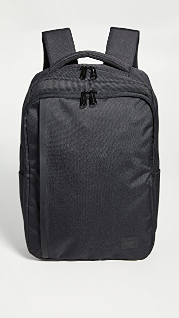 Herschel Supply Co. Travel 20L Daypack