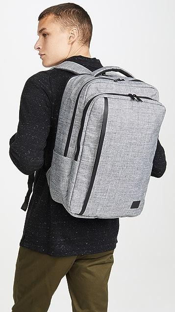 Herschel Supply Co. Travel 30L Backpack