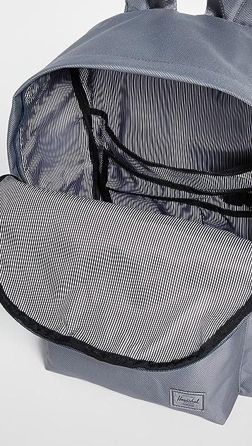 Herschel Supply Co. Berg Backpack