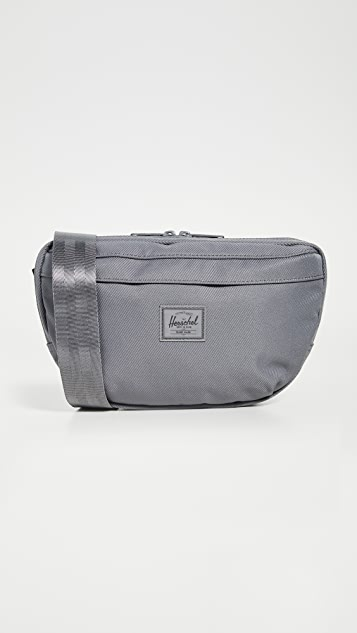 Herschel Supply Co. Nineteen Hip Pack