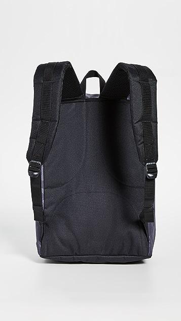 Herschel Supply Co. Buckingham Backpack