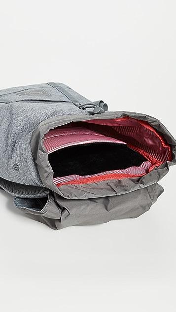 Herschel Supply Co. Retreat Light Backpack