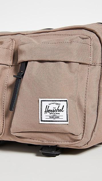 Herschel Supply Co. Eighteen Hip Pack