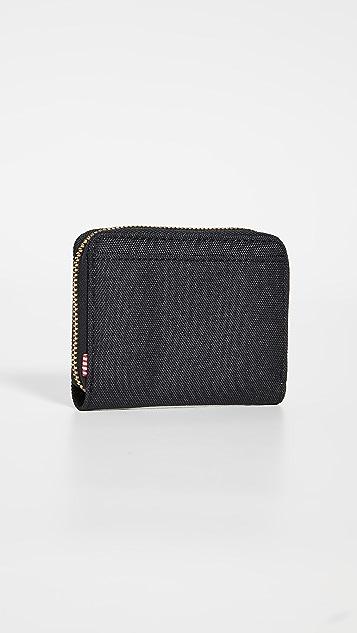 Herschel Supply Co. Tyler RFID Wallet