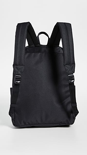 Herschel Supply Co. Berg Backpack