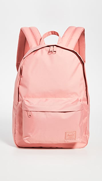 Herschel Supply Co. Classic Light Mid Volume Backpack