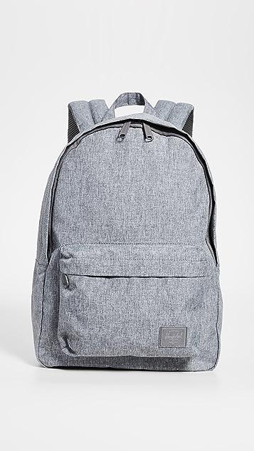 Herschel Supply Co. Классический рюкзак среднего размера Light
