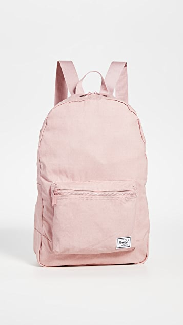 Herschel Supply Co. Рюкзак Daypack
