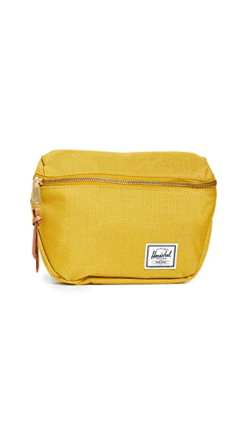 Herschel Supply Co. Поясная сумка Fifteen