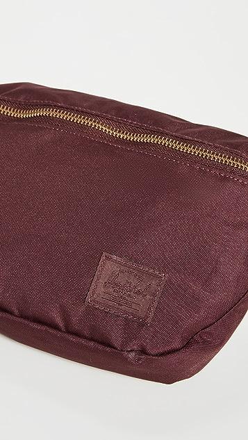 Herschel Supply Co. Fifteen Light Fanny Pack