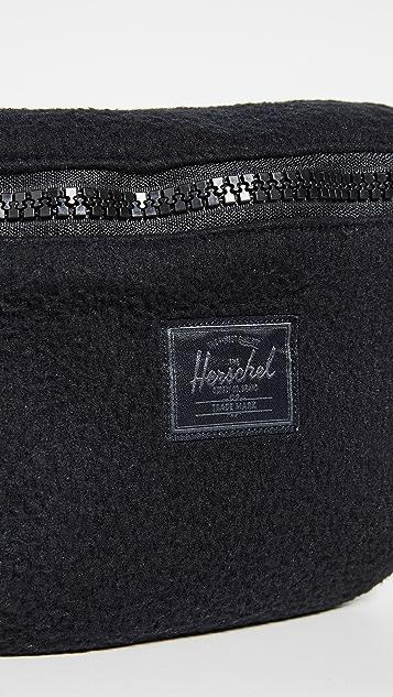 Herschel Supply Co. Fourteen Fanny Pack