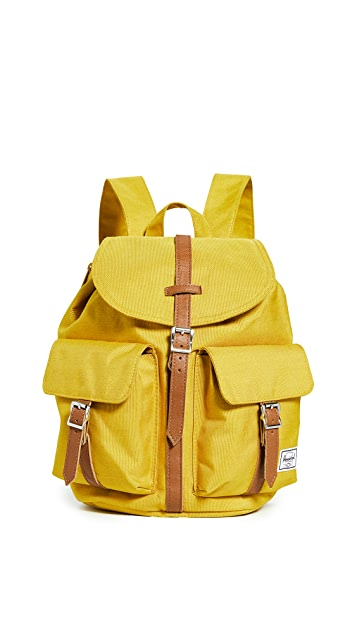 Herschel Supply Co. Dawson Small Backpack