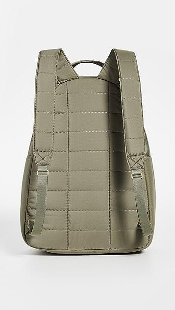 Herschel Supply Co. Nova Mid Volume Backpack