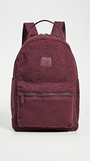 Herschel Supply Co. Nova Small Backpack