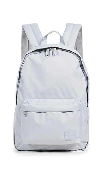 Herschel Supply Co. Classic Mid Volume Light Backpack