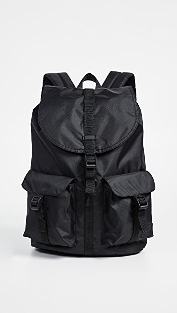 Herschel Supply Co. Легкий рюкзак Dawson