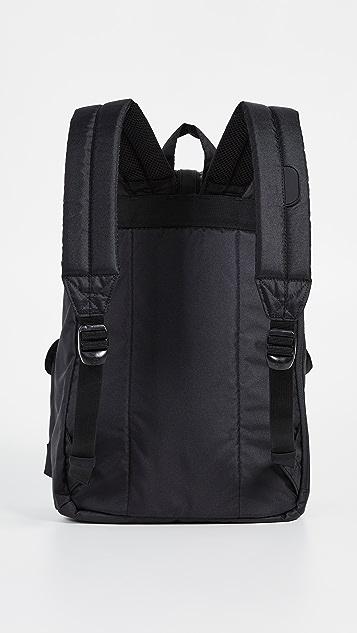 Herschel Supply Co. Dawson Light Backpack