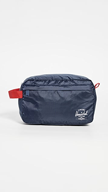 Herschel Supply Co. Ripstop Toiletry Bag