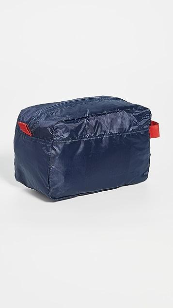 Herschel Supply Co. Ripstop Toiletry Bag