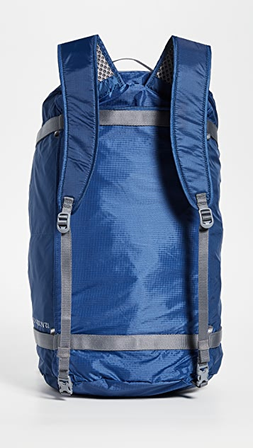 Herschel Supply Co. Ultralight Duffle Bag