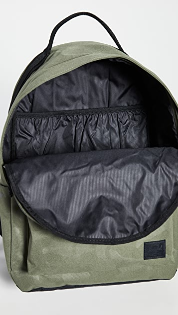 Herschel Supply Co. x Classic XL Backpack