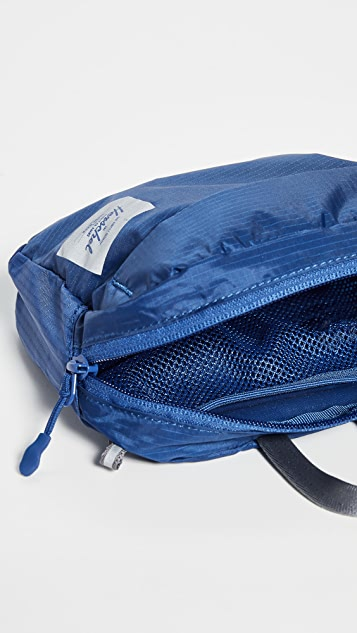 Herschel Supply Co. Ultralight Crossbody Bag