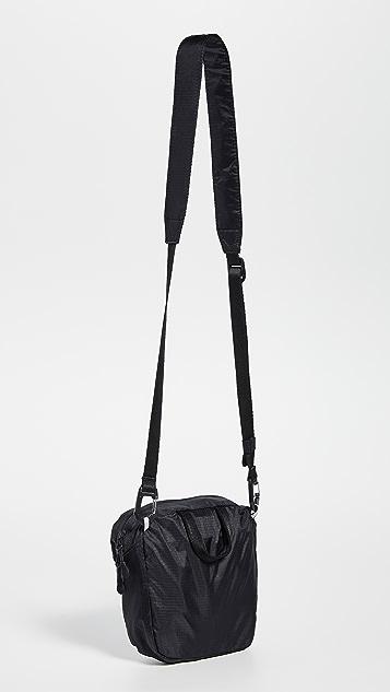 Herschel Supply Co. Ultralight Crossbody Bag