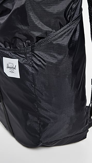 Herschel Supply Co. Trail Ultralight Daypack