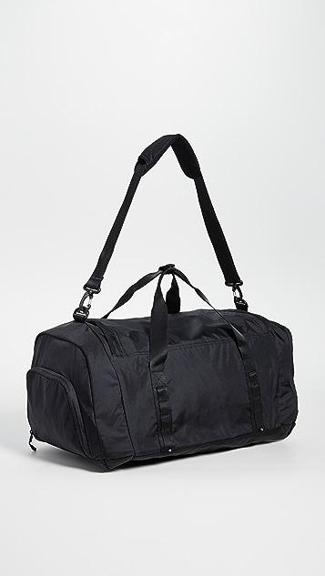 Herschel Supply Co. Gorge Large Duffle Bag