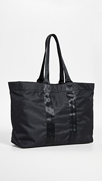 Herschel Supply Co. Skaha Tote