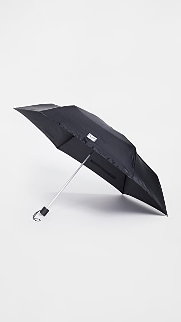 Herschel Supply Co. Compact Umbrella