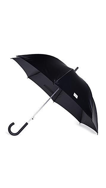 Herschel Supply Co. Classic Umbrella