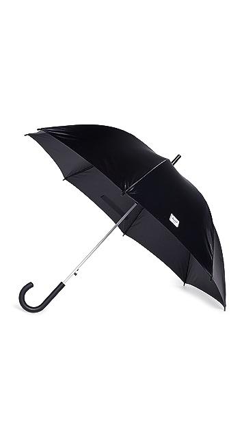 Herschel Supply Co. Classic Umbrella