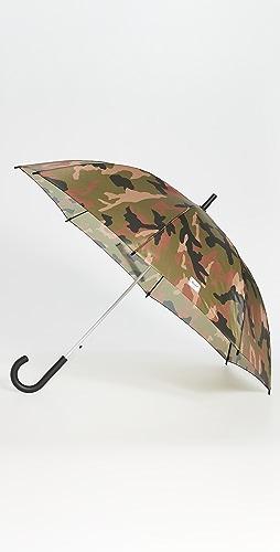 Herschel Supply Co. - Classic Umbrella