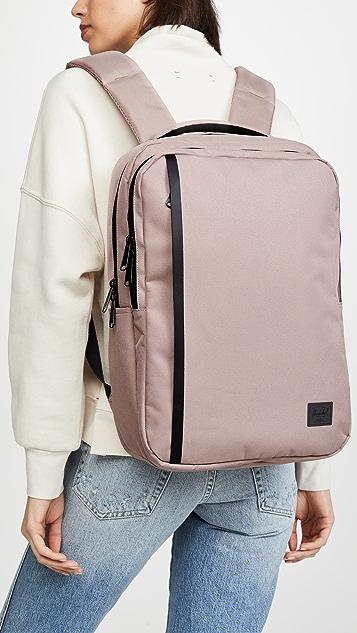 Herschel Supply Co. Travel Daypack