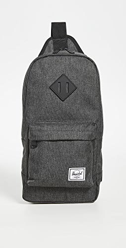 Herschel Supply Co. - Heritage Shoulder Bag