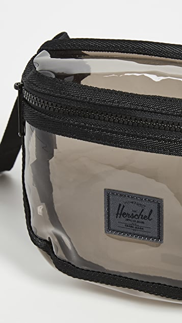 Herschel Supply Co. Fifteen Hipsack