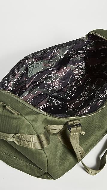 Herschel Supply Co. Sutton Carryall Bag