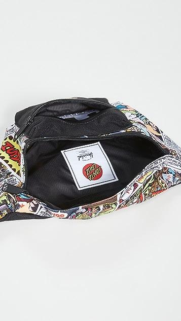 Herschel Supply Co. Seventeen Waist Pack