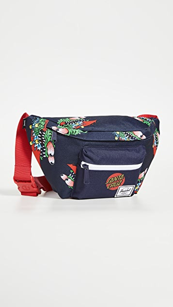 Herschel Supply Co. Seventeen Waist Pack