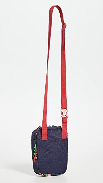 Herschel Supply Co. Cruz Bag