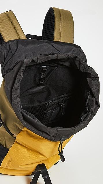 Herschel Supply Co. Barlow Large Backpack