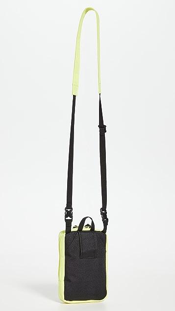 Herschel Supply Co. Sinclair Large Bag