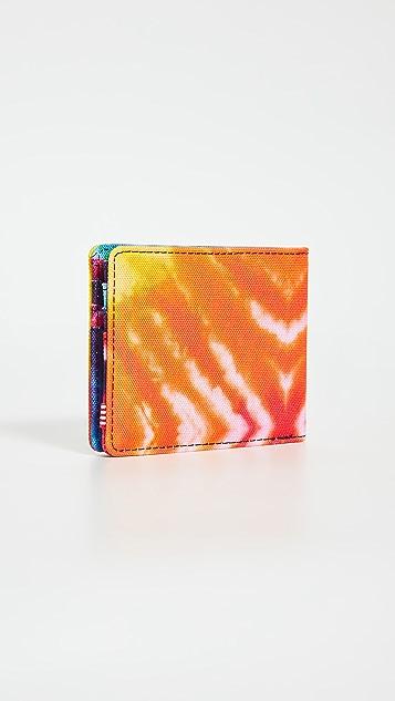 Herschel Supply Co. Roy RFID Wallet