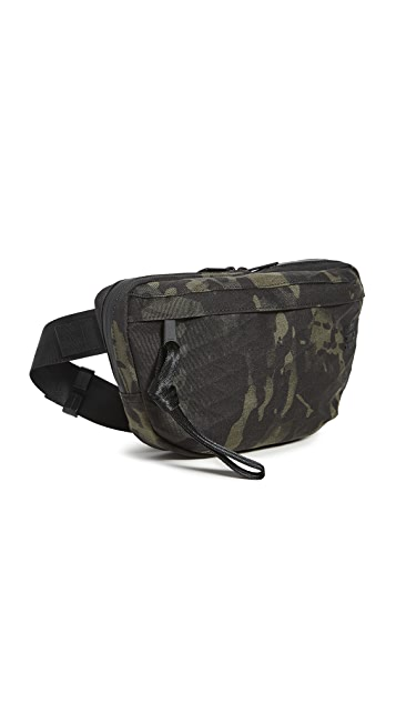 Herschel Supply Co. Studio Nineteen Bag