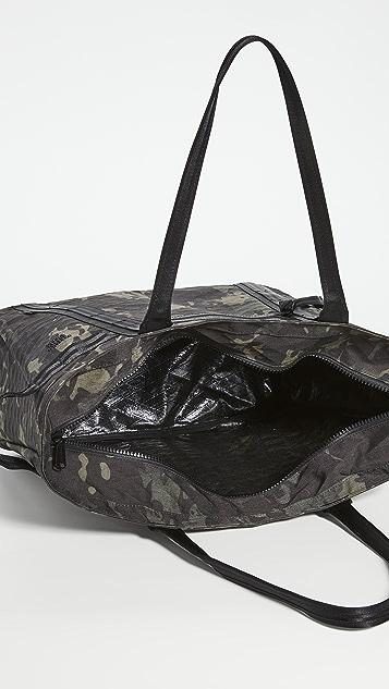 Herschel Supply Co. Studio Alexander Zip Tote Bag
