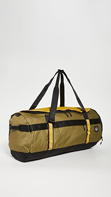 Herschel Supply Co. Sutton Carryall Bag