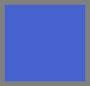 Amparo Blue/Black