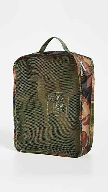 Herschel Supply Co. Travel Organizers
